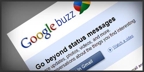 jquery_google_buzz